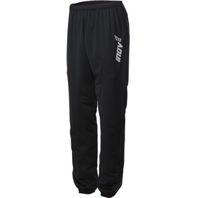 inov-8 Race Pants Unisex black